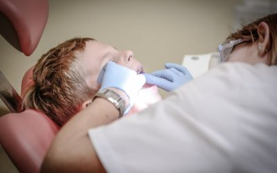 Tips for Choosing a Family Dentist in Michigan