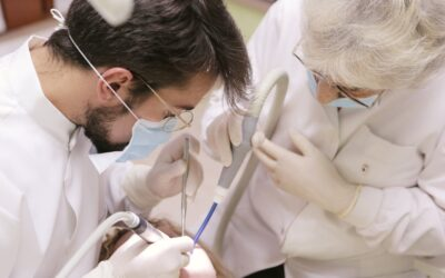 Choosing The Best Eastpointe Dentist Is Easy