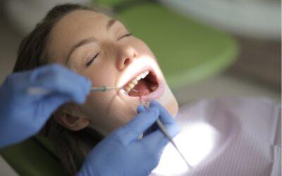 How To Fix Grey Teeth